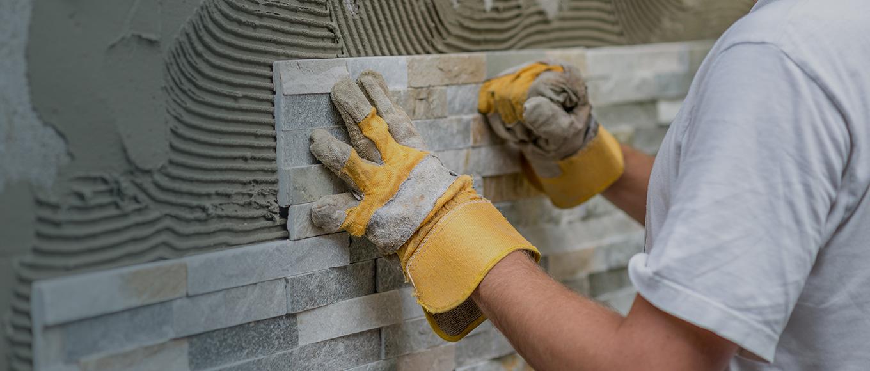 Tiling Contractors Hamilton, Tile Installation Hamilton